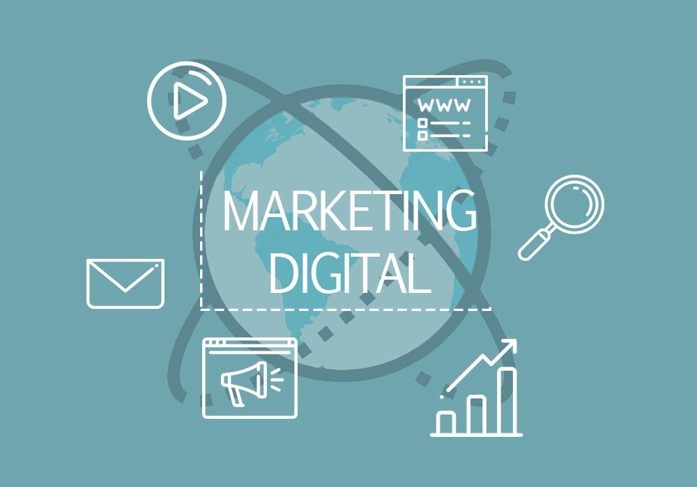 Como o marketing digital pode te ajudar a vender