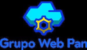 Grupo Web Pan