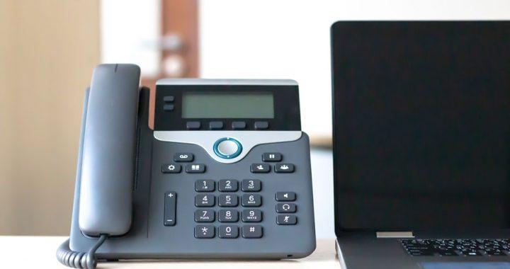 telefone pabx