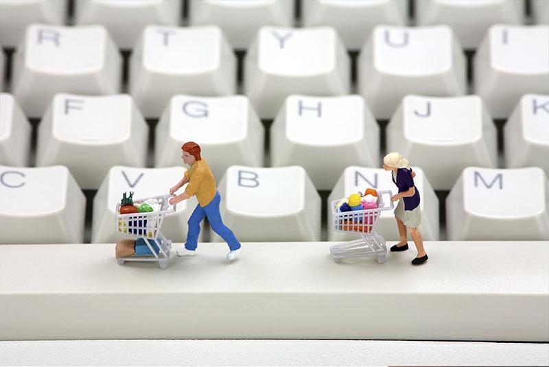 sucesso em seu negócio online