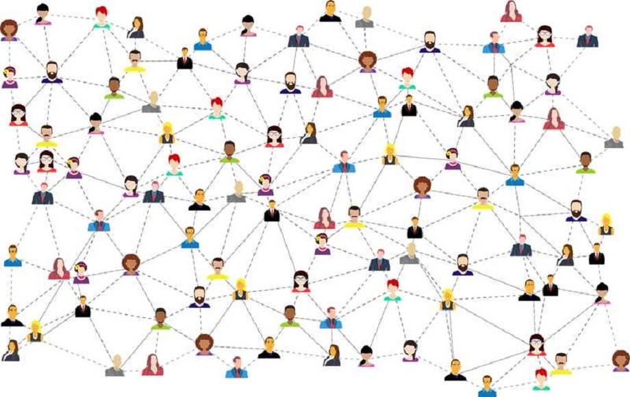 como ganhar novos seguidores no instagram