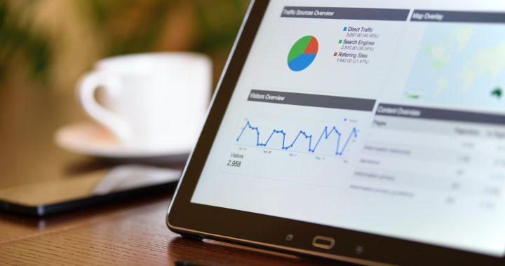 sistemas de contabilidade online