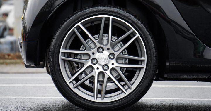 Onde comprar pneu barato no Rio de Janeiro