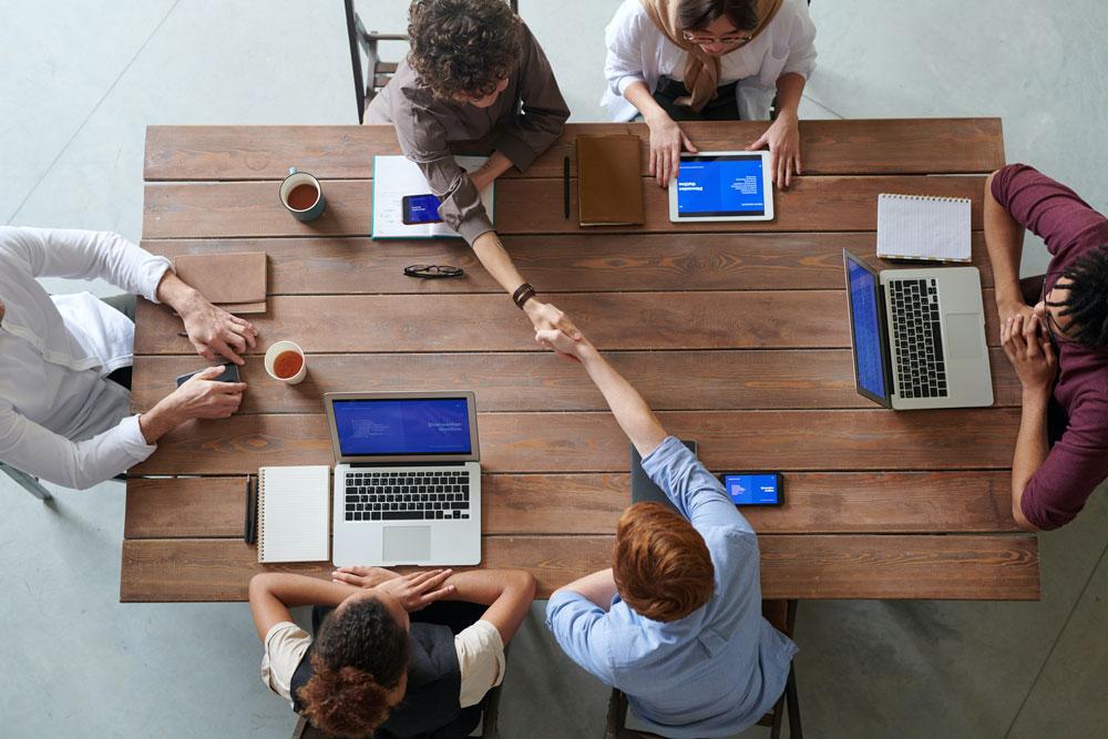 Saiba-como-um-software-de-gestão-pode-te-ajudar-com-a-NR12