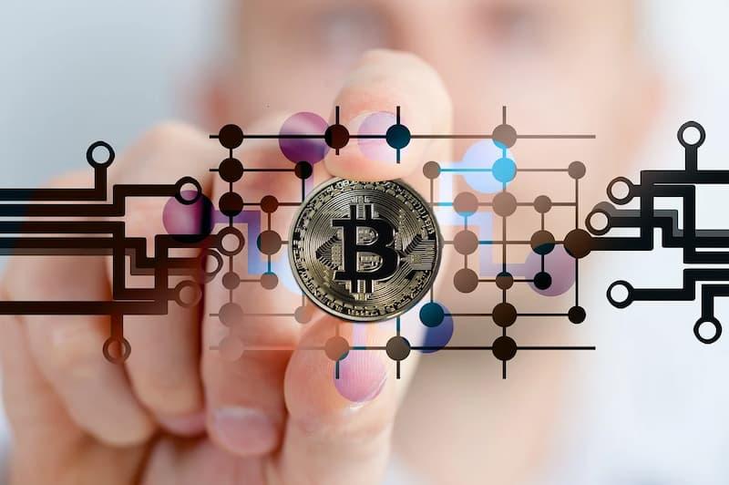 mercado de bitcoin