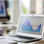 Como fazer uma estratégia de vendas?
