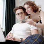 Dicas para vender cursos de idiomas na internet