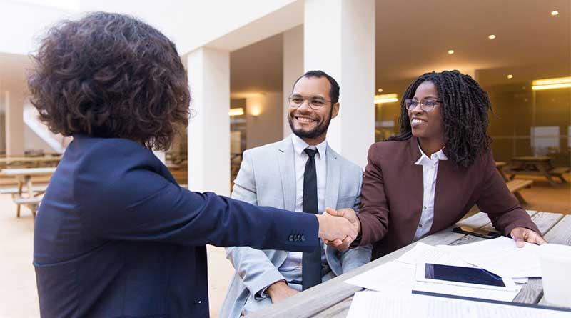 10 maneiras atraentes de adquirir novos clientes
