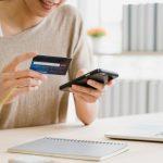 5 datas de descontos para você economizar nas compras
