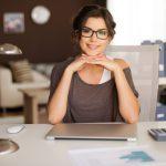 5 dicas para administrar as vendas do seu e-commerce