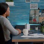Saiba como aderir a tendência do home office híbrido no seu negócio