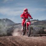 Veja 6 trilhas para praticar motocross em São Paulo